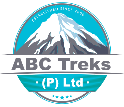 Welcome to ABC Treks Pvt. Ltd.