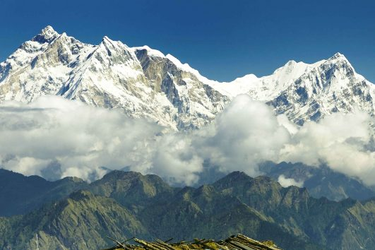 View-of-Annapurna-Range-edited-1