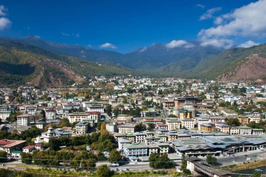 4-days-tour-to-paro1