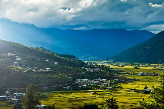 Bhutan-tour-12-days-1