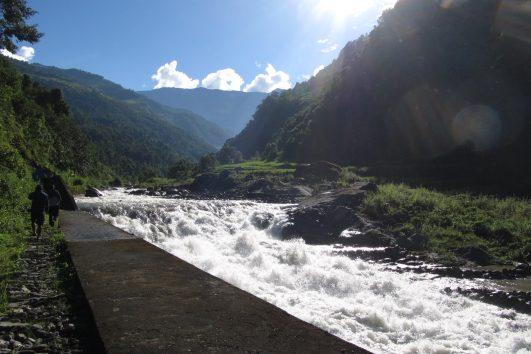 Sunkoshi_river_-_panoramio