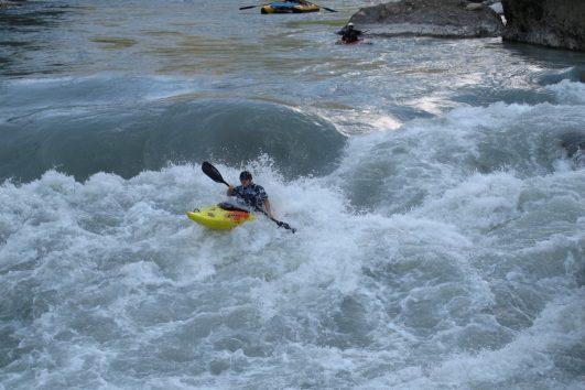 kayak-with-rafting1