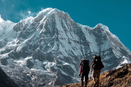 myths-and-mountains-nepal