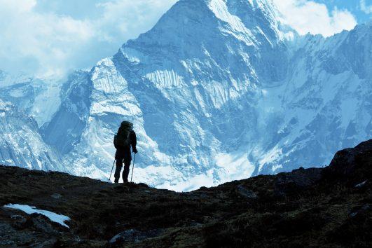 viaje-de-trekking-al-campo-base-de-everest-1503927240783