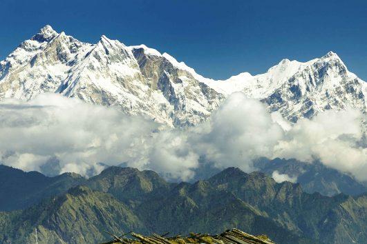 View-of-Annapurna-Range-edited-1