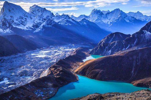 Gokyo-Lakes-Trek-in-Nepal-2