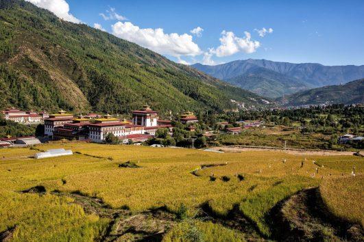 One-Week-in-Bhutan.jpg.optimal